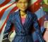 Sarah Palin Baribe Doll on Ebay