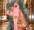 Sarah Palin Barbie Doll