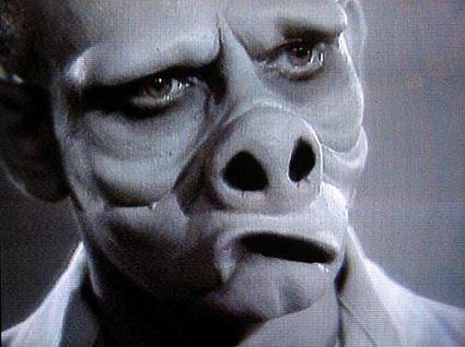 twilight-zone-pig