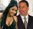 Snooki And Governor David Paterson: No Sex Tape