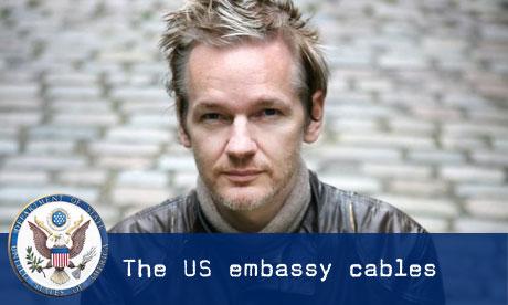 julian-assange-us-embassy