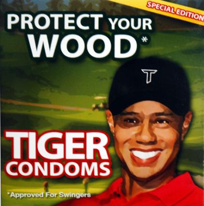 tiger-woods-condom